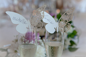ove-birds-by-picture-me-beautiful-wedding-photography-UK