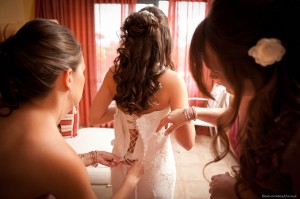 bridal prep by picture me beautiful uk
