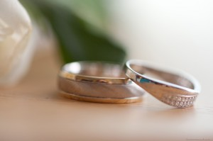wedding rings by picture me beautiful uk