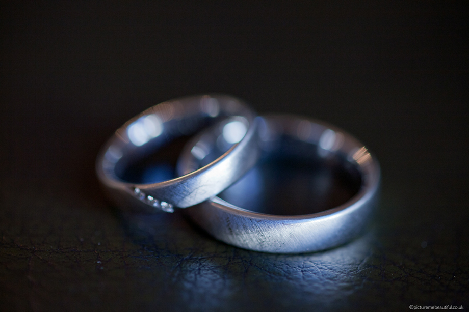 the-wedding-rings-by-picture-me-beautiful-photography-uk