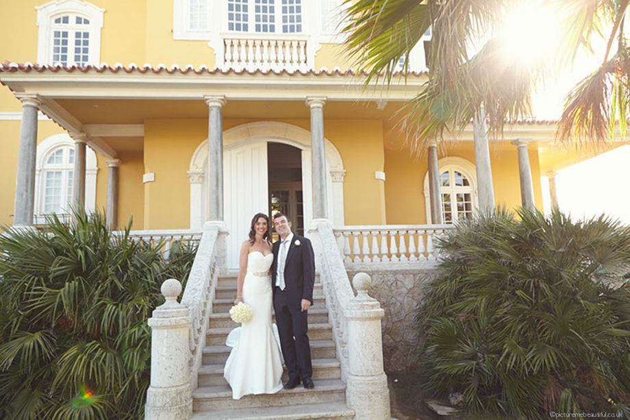Mr & Mrs-by-picture-me-beautiful-wedding-photography