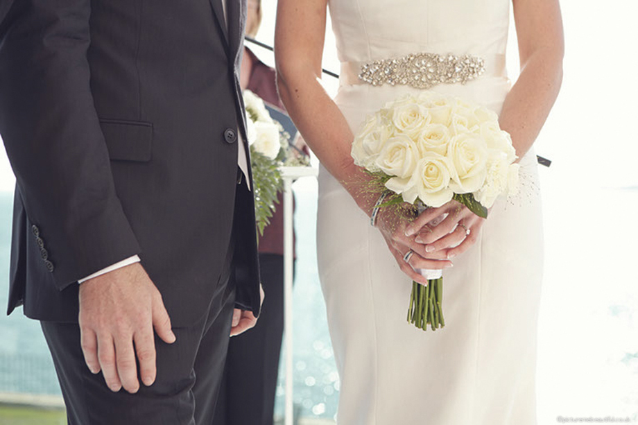 bouquet-by-picture-me-beautiful-wedding-photography.