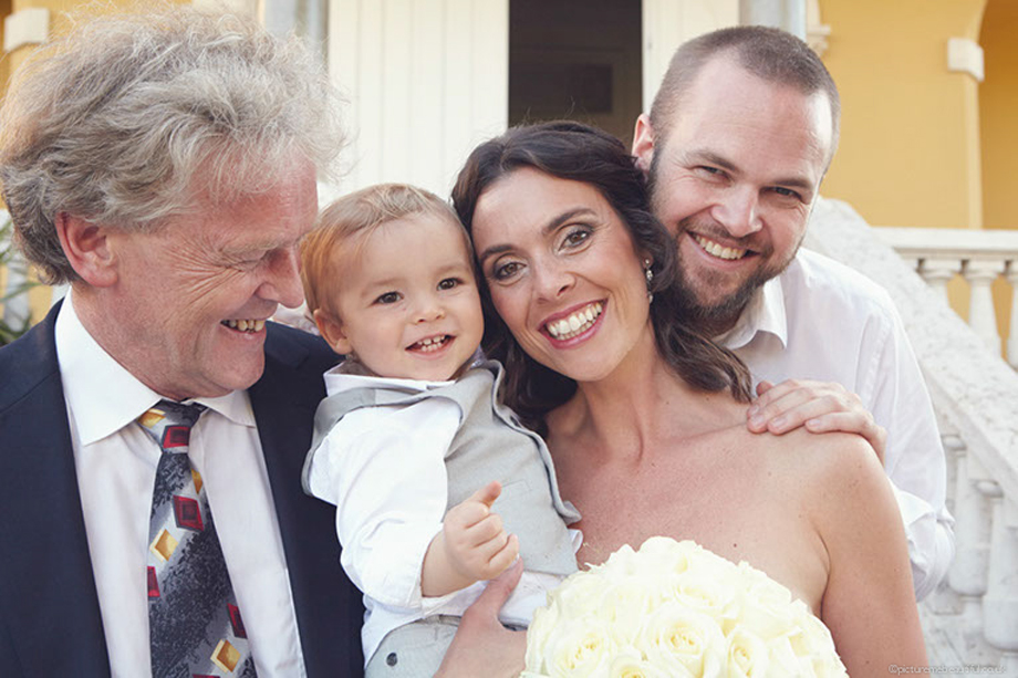 family-by-picture-me-beautiful-wedding-photography