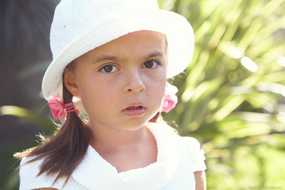 flower-girl-by-picture-me-beautiful-wedding-photography
