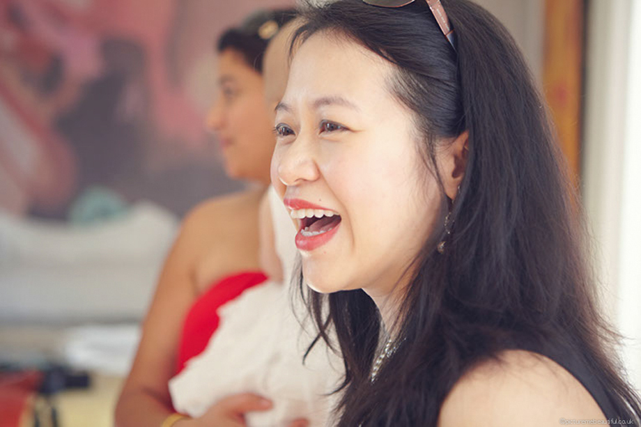 happy-moments-captured-by-picture-me-beautiful-wedding-photography