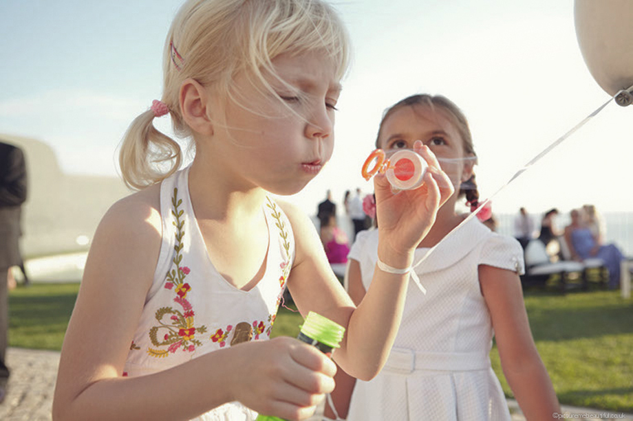 kids-by-picture-me-beautiful-wedding-photography