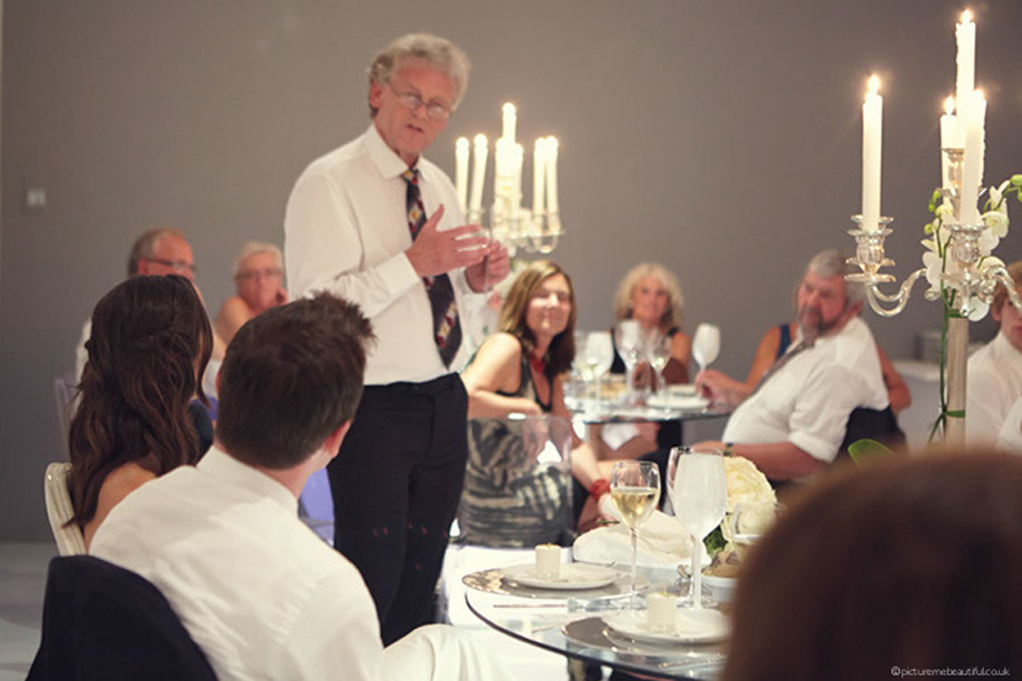speeches-by-picture-me-beautiful-wedding-photography