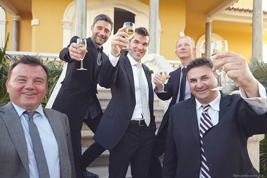 the-boys-by-picture-me-beautiful-wedding-photography
