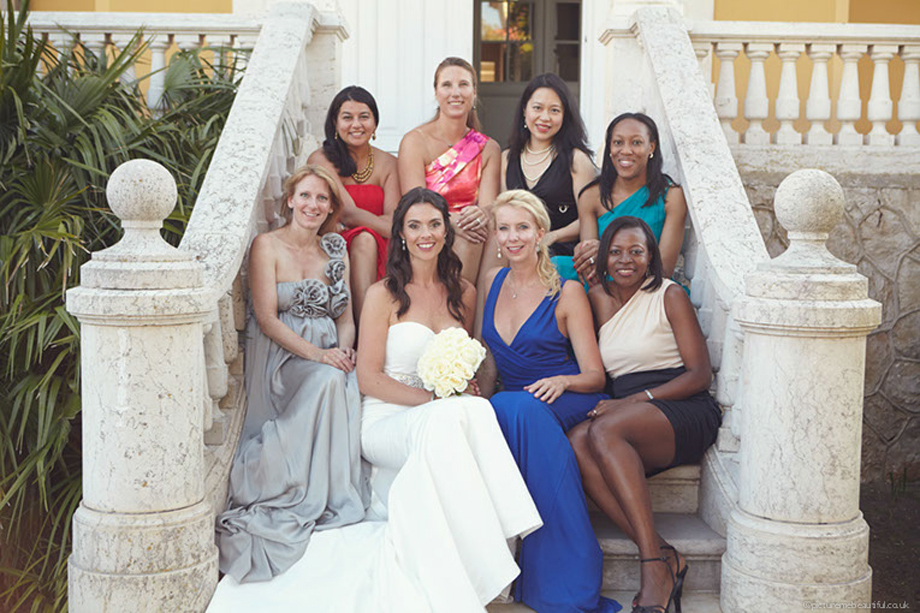 the-girls-by-picture-me-beautiful-wedding-photography-uk