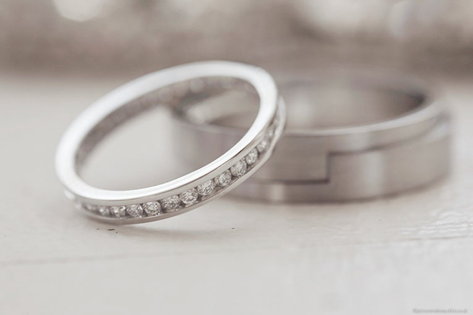 the-rings-by-picture-me-beautiful-wedding-photograph