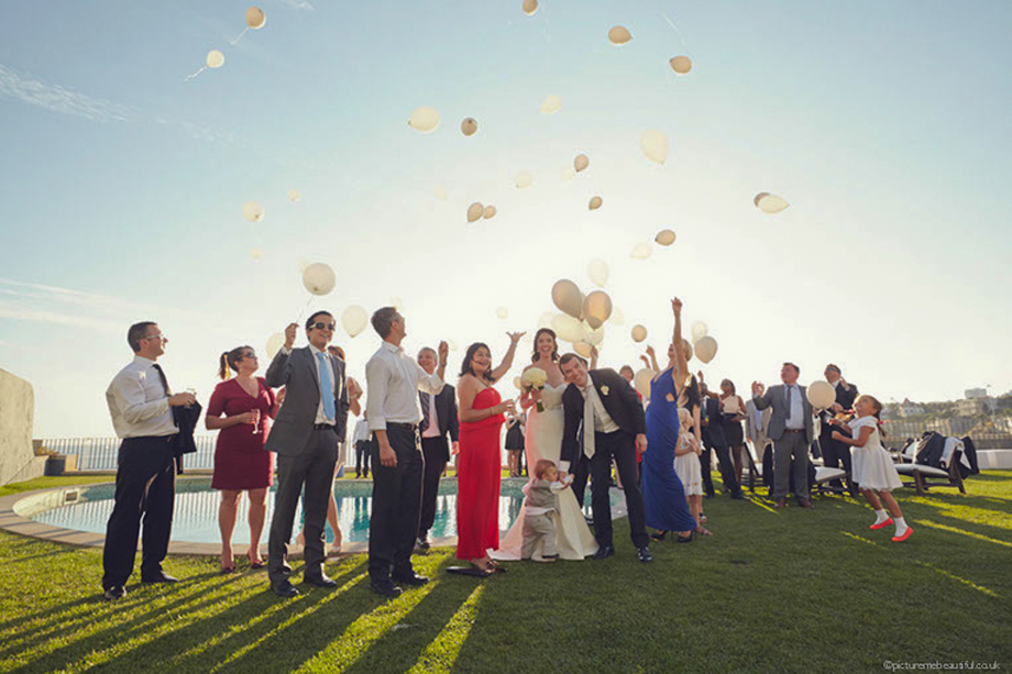 up-up-up-and-away-by-picture-me-beautiful-wedding-photography.
