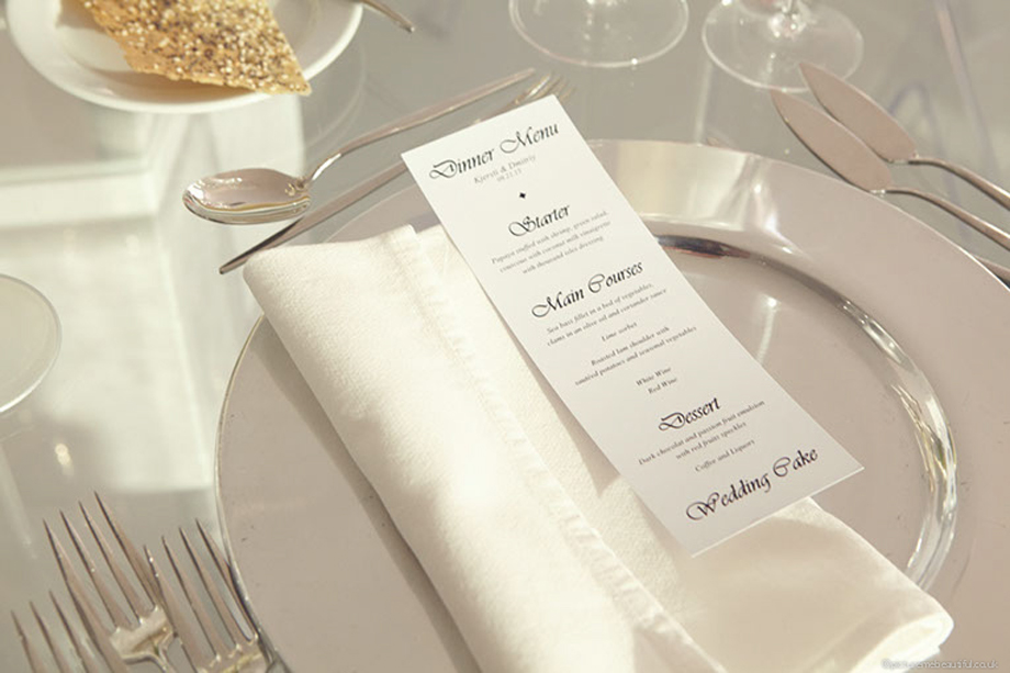 wedding-menu-by--by-picture-me-beautiful-photography-uk