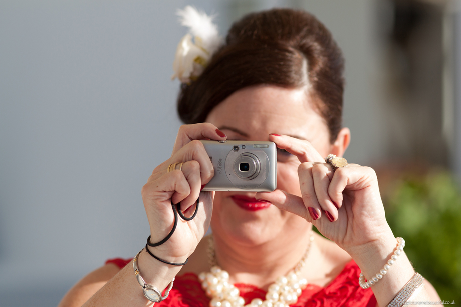 snap-by-picture-me-beautiful-wedding-photography-uk