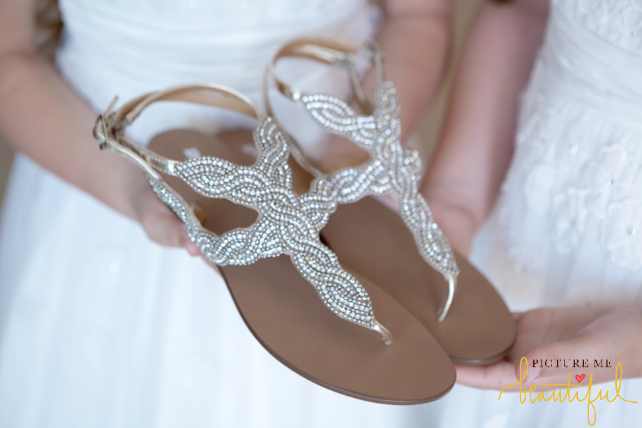 bridal-shoes-by-Picture-Me-Beautiful-Wedding-Photography