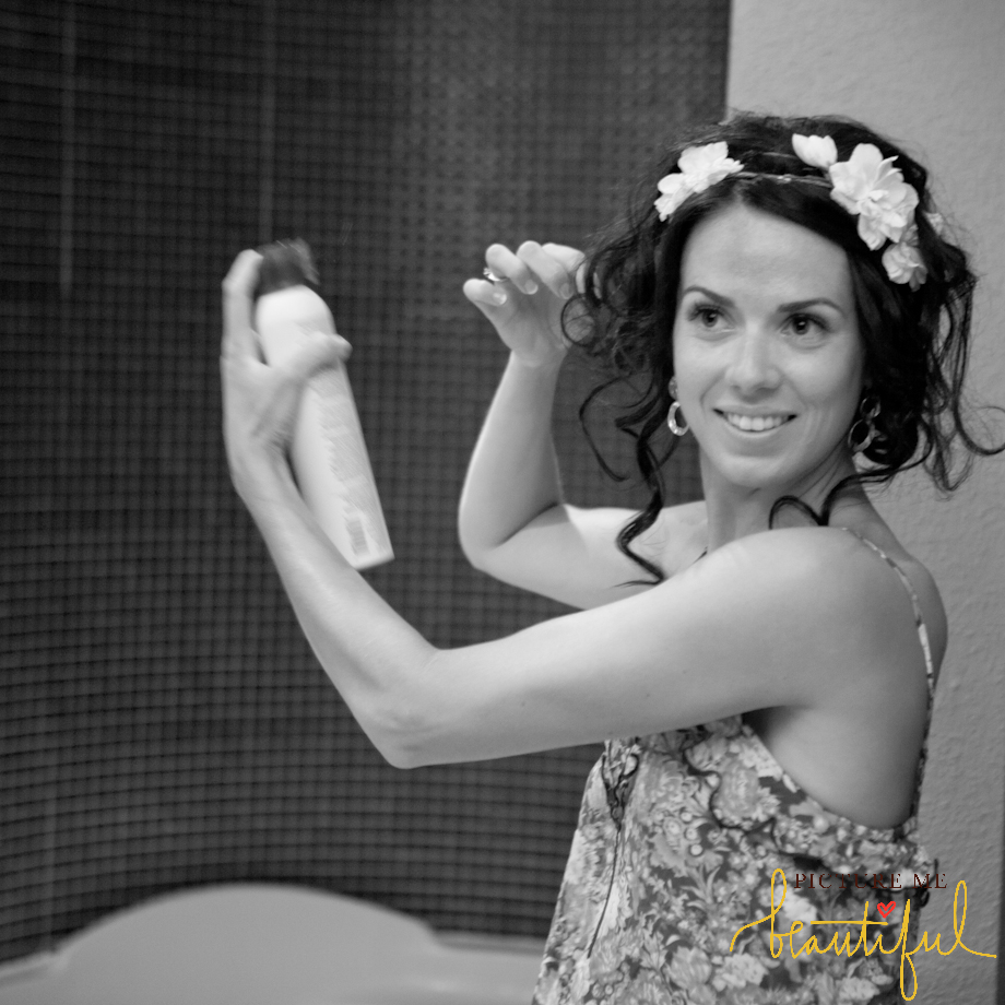 bride-getting-ready-by-Picture-Me-Beautiful-Wedding-Photography