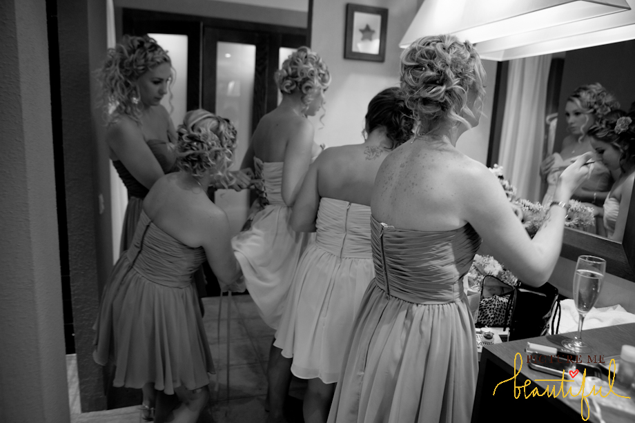 bridesmaids-getting-ready-by-Picture-Me-Beautiful-Wedding-Photography-Film