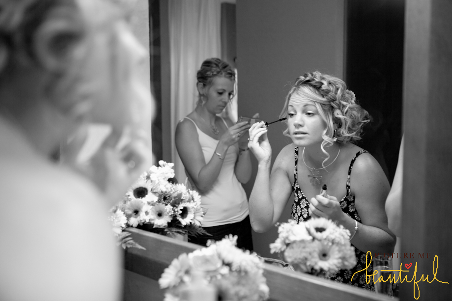 ridesmaids-getting-ready-by-Picture-Me-Beautiful-Wedding-Photography