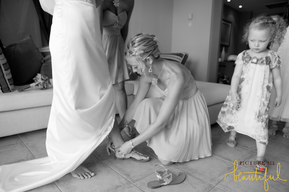 dressing-the-bride-by-Picture-Me-Beautiful-Wedding-Photography