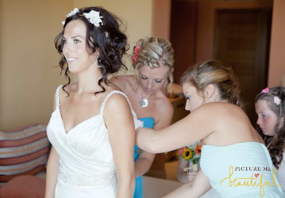 getting-the-bride-ready-by-Picture-Me-Beautiful-Wedding-Photography