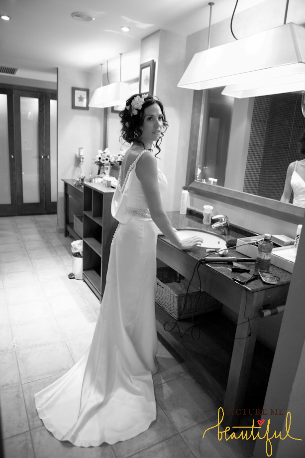last-look-for-the-bride-by-Picture-Me-Beautiful-Wedding-Photography
