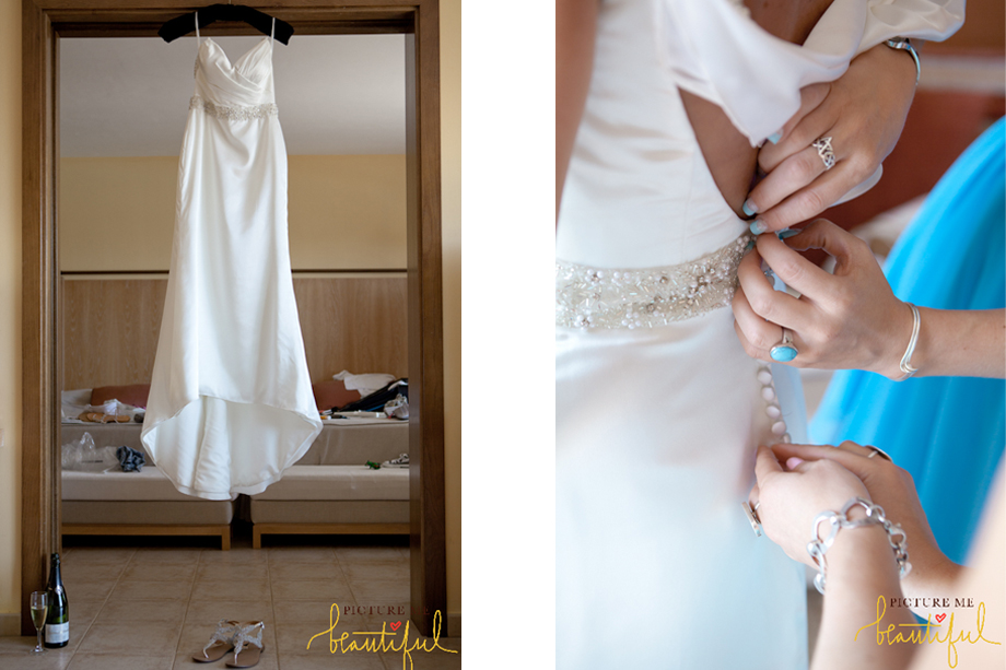 getting-the-bride-ready-by-Picture-Me-Beautiful-Wedding-Photography-and-Film