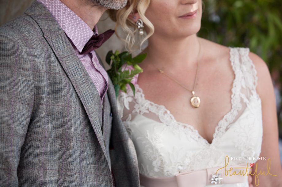 details by Picture Me Beautiful Wedding Photography and Film