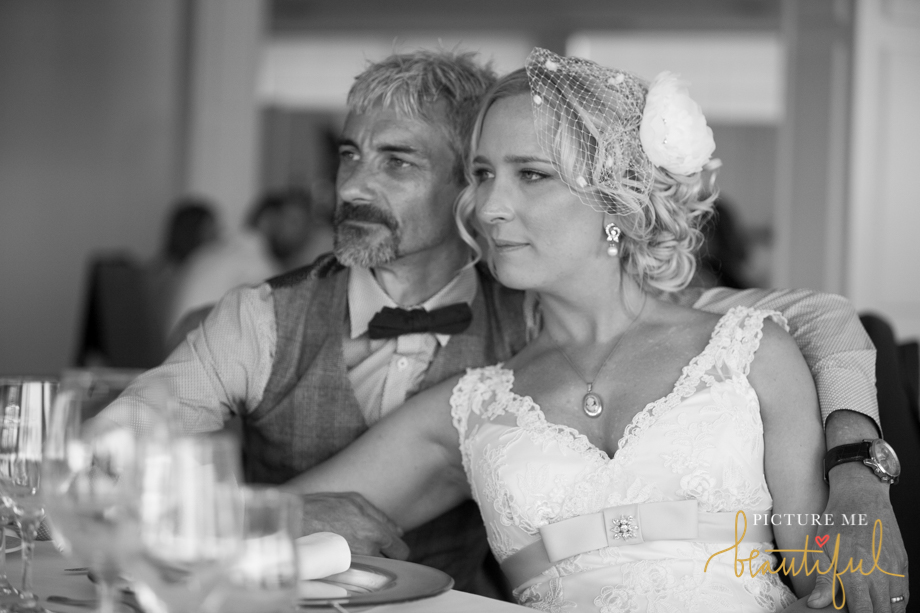 moments shared by Picture Me Beautiful Wedding Photography and Film